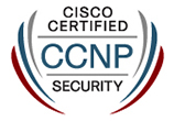 Cisco-Certified-Network-Professional-security